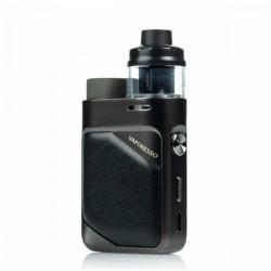 Kit PX80 vaporesso + 1 accu...