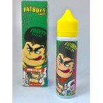 HONEYDEW FATBOYS JUICE - 50ml
