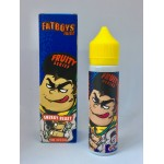 ENERGY BEAST FATBOYS JUICE - 50ml