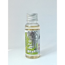 DOUBLE APPLE CONCENTRE KENJI - 30ml