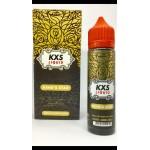 KING'S STAR DE KXS