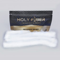 HOLY FIBER