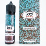 KXS CHOCOLATE MINT