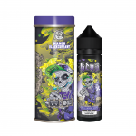 Mango Blackcurrant 50ml - Kenji