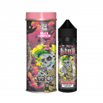 E liquide PEACH LEMONADE Kenji - 50 ml