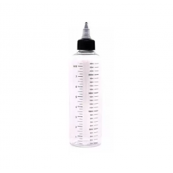 bottle 50ml