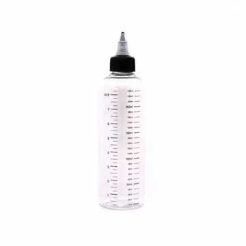 bottle 200ml