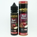 MARVELLOUS : APPLE TABACCO