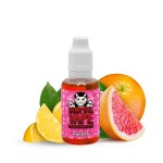 CONCENTRE PINKMAN 30ML