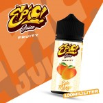E'PIC JUICE 100ML MANGO