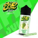 E'PIC JUICE 100ML MAJESTIC APPLE