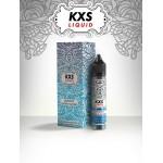 CHOCOLAT COCONUT CUSTARD KxS 50 ml - sans nicotine