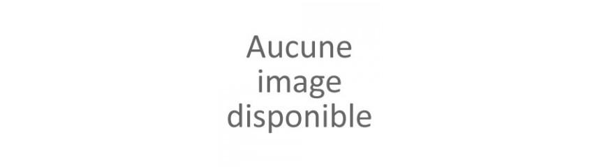 ABSOLUTE AROMA 30ML
